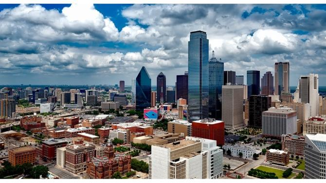 Reed Smith ouvre un troisième bureau au Texas et accueille dix-sept avocats pour lancer l'activité sur place.