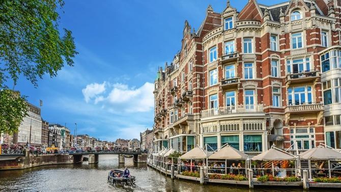 Une équipe spécialiste de l'IP/IT rejoint le bureau néerlandais du cabinet anglo-américain Eversheds Sutherland.