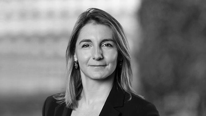 Le cabinet Goodwin crée à Paris une pratique restructuring grâce à l'arrivée de Céline Domenget Morin et de son équipe.