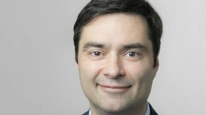 Le cabinet d'avocats spécialiste des placements off shore accueille un nouvel associé au Luxembourg : Benoît Rose.