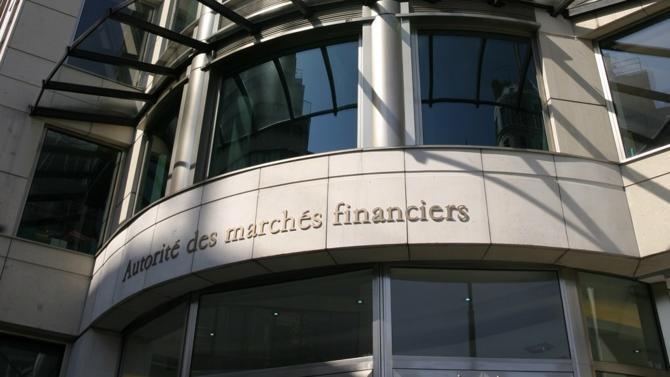 L'Autorité des marchés financiers a dressé la liste des principaux risques pour cette année. Sur le plan réglementaire, les effets de MIF 2 se précisent.