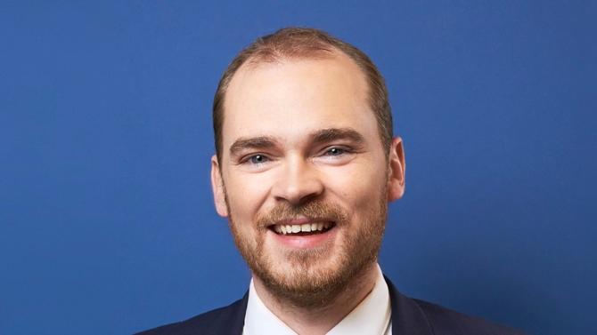 Franck Denis a rejoint le cabinet en 2017 après avoir fait ses gammes chez Gide, Lefèvre Pelletier & Associés et DLA Piper. Il vient d'être nommé associé dans le département dédié à l'investissement, au développement et à la gestion immobilière du cabinet spécialiste du droit immobilier Fairway.