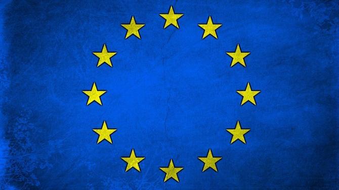 Après de longues tractations, les principaux dirigeants de l'Union européenne ont été désignés. Ces personnalités d'expérience devraient poursuivre le travail de fond de la Commission Juncker. La voix d'Emmanuel Macron a pesé dans ces choix.