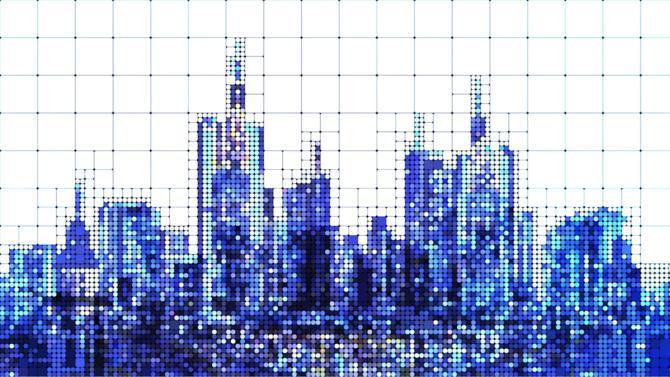 La finalisation de la vente de la tour Majunga à La Défense, le gouvernement qui lance un partenariat pour connaître les loyers partout en France, les préconisations de l'ORIE pour réduire l'empreinte carbone dans l'immobilier tertiaire… Décideurs vous propose une synthèse des actualités immobilières du 3 juillet.