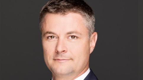 Cédric Genet, également associé-fondateur de Carat Capital, a succédé l'année dernière à Patrick Ganansia à la présidence de La Boétie Patrimoine. Il revient pour nous sur l'actualité du groupement et son savoir-faire acquis depuis 28 ans.
