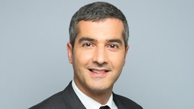 Le cabinet d'avocats Lacourte Raquin Tatar coopte un nouvel associé : Guillaume Roche. Il devient le quatrième partner du département M&A du cabinet.