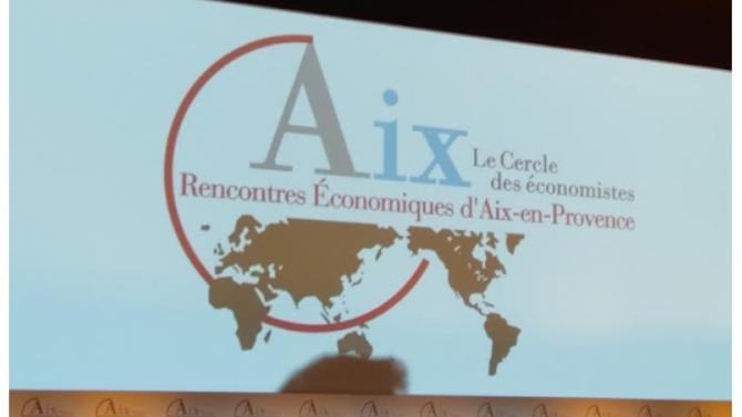 La dernière journée des Rencontres économiques d'Aix a été riche en enseignements. Retour sur les verbatims les plus marquants.