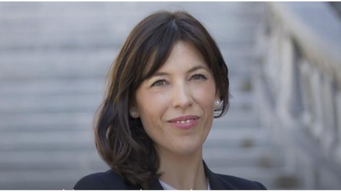 Le cabinet d'experts en droit social accueille Hélène Daher. L'avocate travaillait jusqu'ici chez Orrick Rambaud Martel.