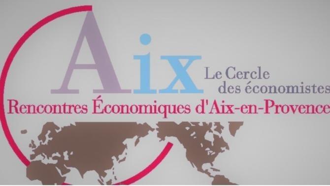 """Du 5 au 7 juillet dernier se tenait la 19e édition des Rencontres économiques d'Aix-en-Provence. Ministres, dirigeants et intellectuels ont débattu de la façon de """"renouer avec la confiance"""". Au cœur des échanges, le modèle social français et européen. Zoom sur quelques  propos marquants."""
