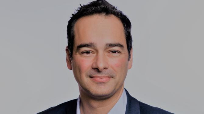 Sébastien Imbert, nommé Chief Marketing Manager (CMO) de Microsoft en juillet 2018, connaît la maison depuis presque vingt ans. Il nous délivre sa vision de l'accélération de la transformation digitale en France et revient sur le sujet, épineux mais essentiel, de la fidélisation des clients.
