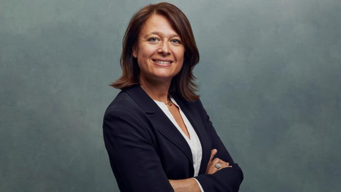 La société spécialiste du financement de l'indemnisation des entreprises lésées par une infraction au droit de la concurrence Cartel Damage Claims s'installe à Paris grâce à l'arrivée de l'ancienne rapporteure générale adjointe de l'Autorité de la concurrence : Sarah Subrémon.