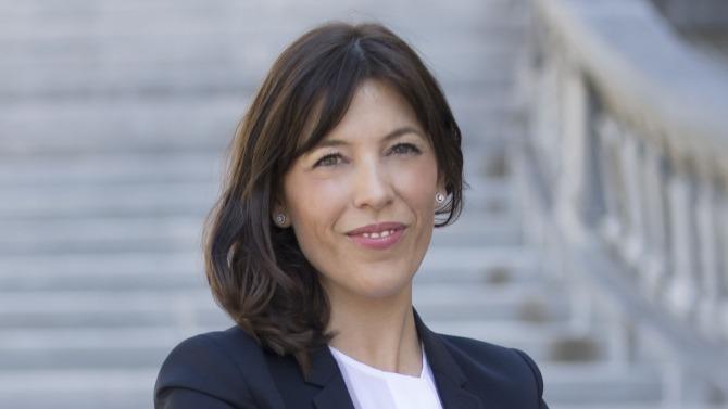 Le cabinet spécialisé en droit social renforce ses équipes et accueille Hélène Daher jusqu'alors associée du cabinet Orrick Rambaud Martel, et sa collaboratrice Lola Bouillard.