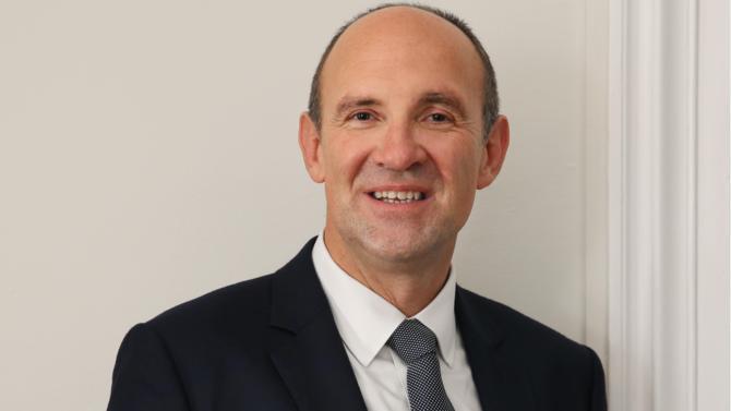 Fort de 500 hôtels dans le monde et d'une croissance à deux chiffres depuis la création du groupe en 1990, B&B Hôtels est devenu l'un des leaders européens de l'hôtellerie économique de chaîne. Fabrice Collet, CEO, revient pour Décideurs sur la stratégie et les ambitions du groupe.