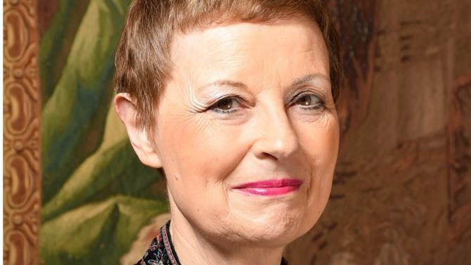 Âgée de 66 ans Chantal Arens succède à Bertrand Louvel et devient présidente de la Cour de cassation.