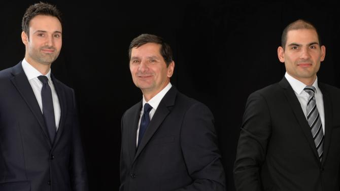 Affilié à Natixis Investment Managers et réunissant 120 personnes dans trois bureaux européens, DNCA Finance vient d'annoncer le recrutement d'un nouveau gérant.
