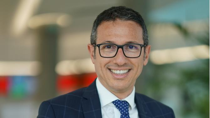 Société de gestion d'actifs du groupe Generali spécialisée dans les solutions liability driven investments pour le compte de compagnies d'assurance, mutuelles, fonds de pensions et autres investisseurs institutionnels, Generali Insurance AM vient d'annoncer la nomination d'Antonio Pilato en tant que head of investments.