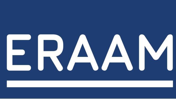 Spécialiste de la multigestion alternative européenne, le gérant d'actifs parisien Eraam vient d'annoncer l'ouverture de son capital au groupe Edmond de Rothschild