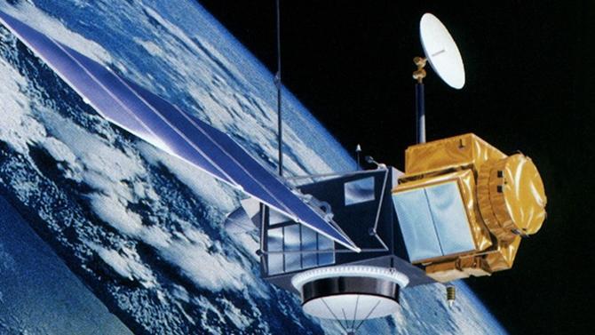 Le président de la République a présenté le 13 juillet la stratégie de défense spatiale de la France. Elle passe par un investissement de 3,6 milliards d'euros. L'armée de l'air deviendra l'armée de l'Air et de l'Espace.