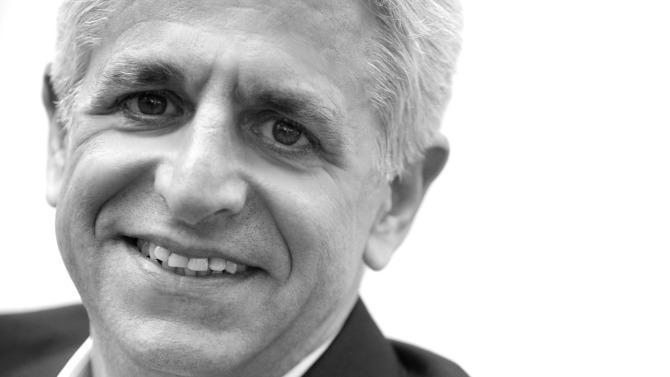 En 2015, le plan de restructuration d'Areva implique la scission du groupe en deux entités : la première deviendra Orano en 2018, et la seconde, Framatome se concentre sur la conception des centrales nucléaires. Jean-Luc Minard, son DRH, revient sur cette période et l'accompagnement des collaborateurs dans la restructuration.