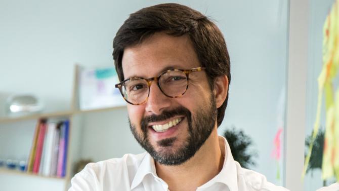 Pour Edouard Jozan, chief investment manager chez Allianz France, le marché s'approche d'une fin de cycle économique avec un atterrissage en douceur. Il se sert de la volatilité pour saisir des opportunités d'investissements attractifs.