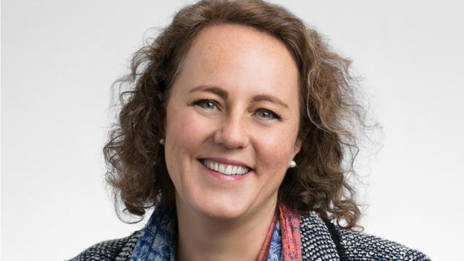 Stéphanie Hamon rejoint le cabinet d'avocats pour diriger cette activité. La nouvelle offre s'adressera aux services juridiques des grandes entreprises et institutions financières.