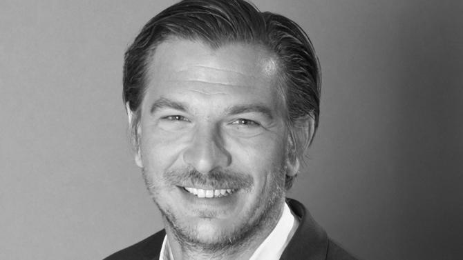 En multipliant les opérations de croissance externe, Astoria Finance s'impose comme un acteur majeur de la gestion de patrimoine. Antoine Latrive, Président du groupe, fait le point pour Décideurs sur ses réalisations et ses ambitions.
