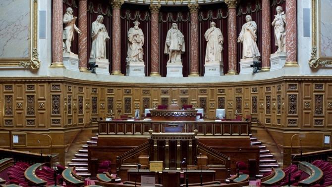 Les parlementaires ont reçu en fin de semaine dernière les plafonds de dépenses pour les différents ministères en 2020. Le Palais du Luxembourg souhaite plus de moyens pour la justice.