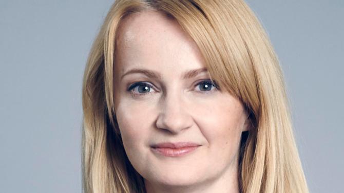 Le cabinet LexCase accueille une nouvelle associée : Diane Bandon-Tourret. Elle est accompagnée d'une avocate of counsel, Donatienne Blin et de trois collaboratrices. Elles renforcent les départements dédiés à la santé et à l'IP/IT.