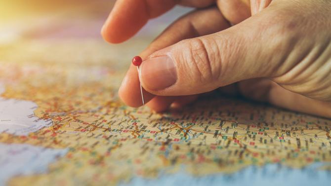 Le cabinet de conseil, d'audit et d'expertise comptable, COGEP, confirme ses ambitions nationales en s'implantant dans les régions Lorraine, Rhône-Alpes et Vendée.
