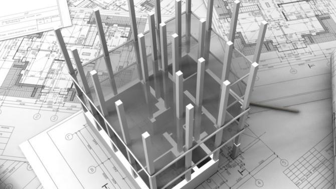 Le début d'année record du marché locatif lyonnais, les premières acquisitions de la SCPI Fair Invest… Décideurs vous propose une synthèse des actualités immobilières du 22 juillet.