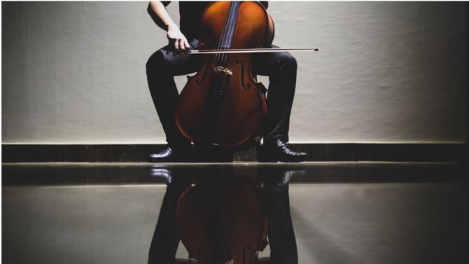 Mezzo et Mezzo Live HD, les chaînes de télévision musicales françaises consacrées à la musique classique, au jazz, à la danse et aux musiques du monde changent de propriétaire.