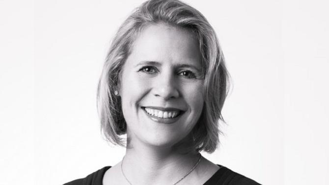 Une femme prend les rênes du cabinet indépendant Scotto Partners : Isabelle Cheradame.