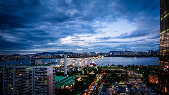 Le cabinet américain McDermott Will & Emery ferme son antenne sud-coréenne basée à Séoul et poursuit son activité en Asie grâce à un partenariat local à Shanghai.