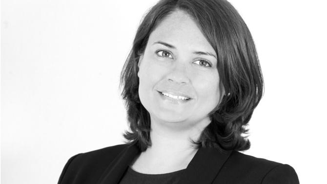 Stéphanie Delage est cooptée associée au sein de l'équipe corporate/M&A d'Osborne Clarke à Paris.