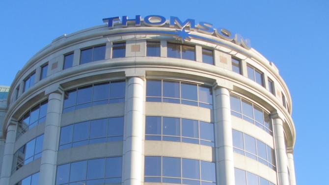 Thomson Reuters a fait l'acquisition d'HighQ, une plate-forme sécurisée de partage de fichiers et de collaboration.