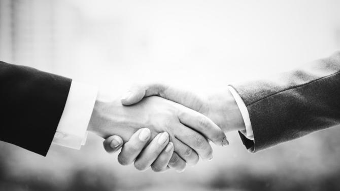 Le groupe de gestion de Patrimoine, Premium, annonce que Nicolas Charmet prendra la tête du groupe en tant que directeur administratif et financier.