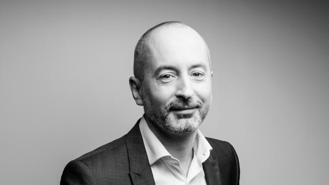 Le fonds d'investissement spécialisé en growth buyout, Keensight Capital, est entré en phase de négociations exclusives en vue de l'acquisition d'une participation majoritaire du leader européen de l'open source, Smile.
