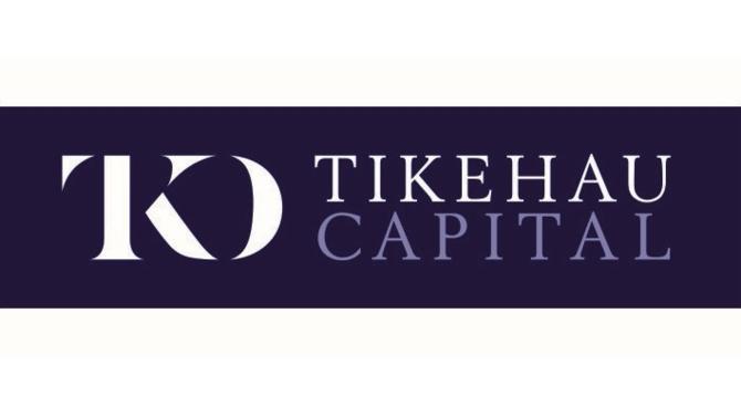 Le gestionnaire d'actifs alternatifs vient d'annoncer la nomination d'un nouveau directeur des opérations pour sa principale filiale, Tikehau Investment Management.