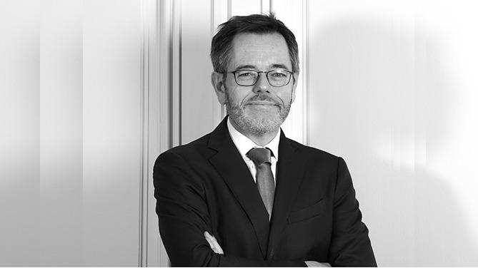 Georges Civalleri, avocat associé au sein du cabinet Armand Avocats, se confie sur son activité et sur les grandes actualités du droit fiscal, et notamment la nouvelle définition de l'abus de droit.