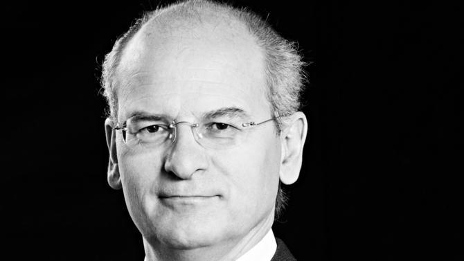 Faire l'objet d'un contrôle fiscal n'est jamais un moment très agréable pour un contribuable. Didier Barsus, avocat associé au sein du cabinet Hoche Avocats, nous délivre ses conseils pour l'aborder dans les meilleures conditions.