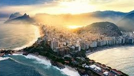 Exclusive Brazil Law Firm Rankings from Leaders League