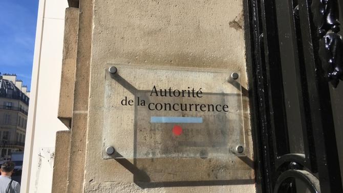 Le gendarme accueillera en septembre et octobre deux nouvelles rapporteures générales adjointes. Chacune sera en charge de différents secteurs.