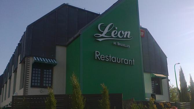 Eurazeo PME annonce une offre de l'entreprise française en vue du rachat de sa participation dans Léon de Bruxelles.