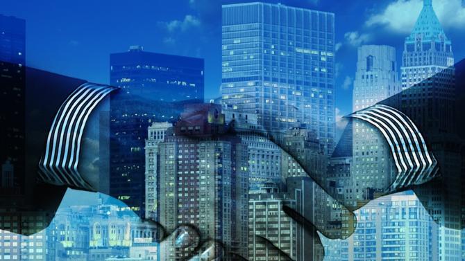 Paref en passe d'acquérir 12000 m² dans la tour Franklin à La Défense, EasyHotel qui va ouvrir son premier établissement français cette année à Nice, Primonial REIM sur le point de signer 20 établissements pour seniors en Allemagne… Décideurs vous propose une synthèse des actualités immobilières du 31 juillet.