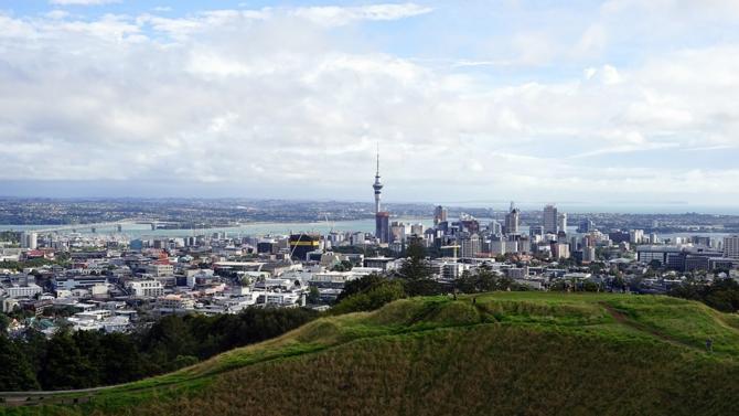 Dentons poursuit son expansion internationale en fusionnant avec un cabinet néo-zélandais de premier plan.