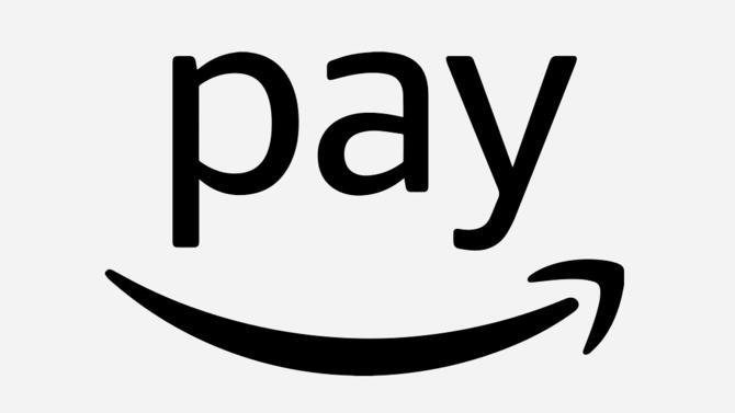 Explicitement visé par l'adoption de la taxe Gafa, Amazon a choisi de riposter. En prévoyant de répercuter le coût du nouvel impôt sur les vendeurs français utilisant sa plateforme, le géant américain du e-commerce annonce la couleur. Une attitude qui pourrait bien faire des émules.