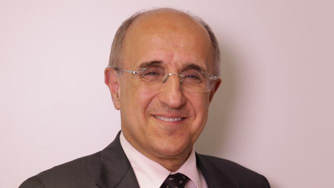 L'Association française des conseils en gestion de patrimoine certifiés (CGPC) compte près de 1 700 membres et a certifié plus de 2 600 professionnels depuis la création de l'examen en 1997. Réélu en 2018 à la présidence de l'association, Raymond Leban dévoile les contours de la seconde partie de son mandat.