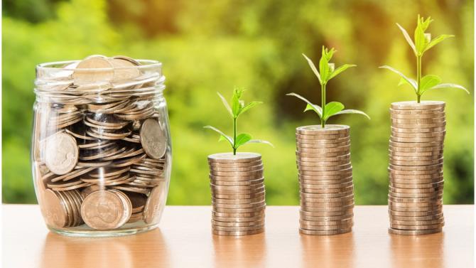 Blackstone Alternative Asset Management (BAAM) acquiert une participation minoritaire dans le fonds d'investissement BC Partners.