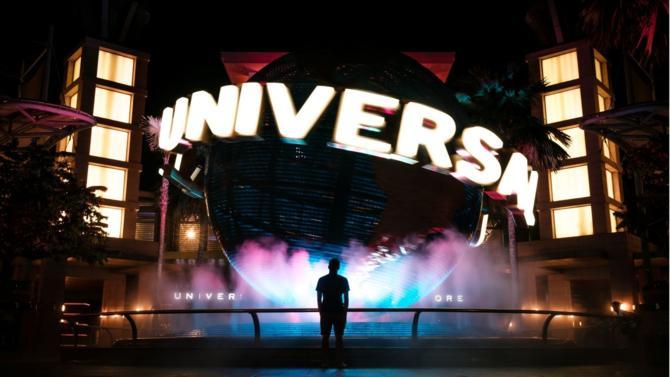 L'entrée du conglomérat Tencent au capital du numéro un mondial de la musique serait imminente.