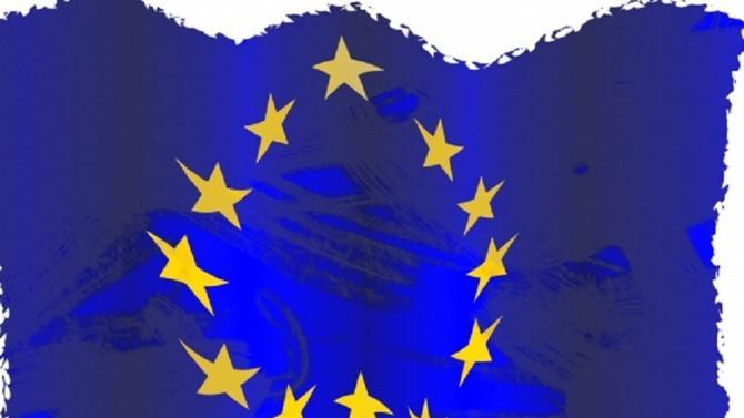 En juillet, la Commission européenne a publié une étude sur la corruption, qui présente la perception de la corruption par les citoyens ainsi que les mesures prises pour lutter contre ce problème.